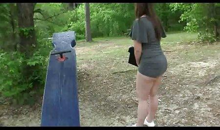 女人巨大的假阳具了屁股获得近的裸的异国情调的2008年雨