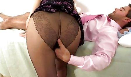 公鸡剥吸妻子访问大的针锋相对成熟的色情